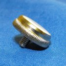 Bach Prelude TR710 TR711 Trumpet Finger Button - will fit some others