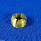 Selmer Paris Saxophone Key Guard Adjusting Screw