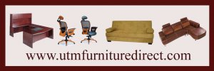 7PC ALL WOOD CONTEMPORARY DINING SET,ITEM# CM3112T