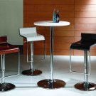 ONE NEW CONTEMPORARY BAR STOOL Item # 3183