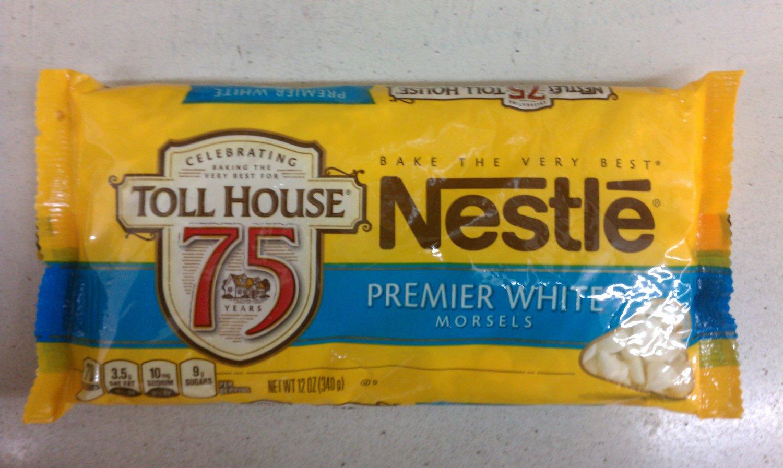 Nestle Baking Chocolate Bar Recipes