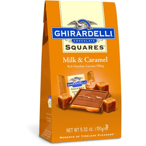 How To Melt Ghirardelli Chocolate Bar