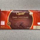 Choceur Dark Chocolate 5.29 OZ (6 Pack)