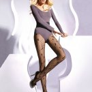 Delia tights 20 den. Size S