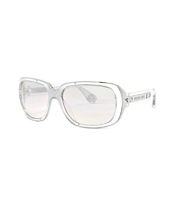 MICHAEL KORS Mykonos Fashion Sunglasses