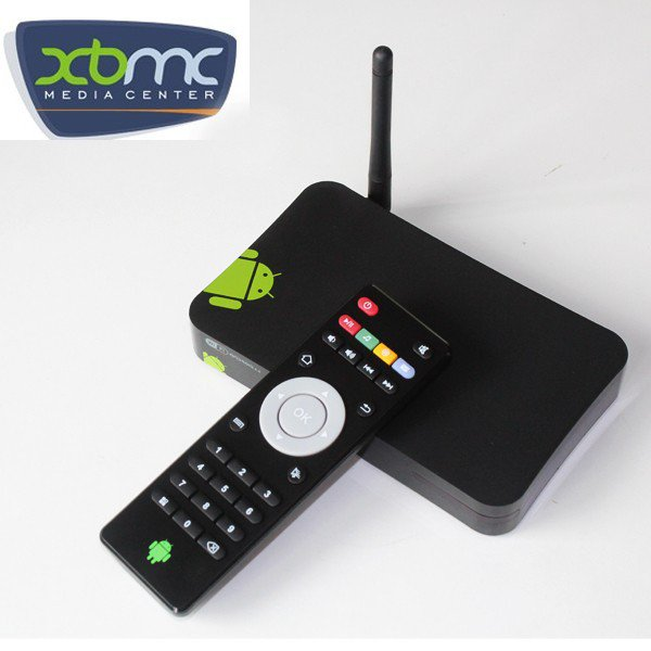 Dual Core Android 4.2.2 Smart TV Box Pro Media Player 1080P WIFI HDM XBMC YOUTUB