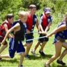 Kid's Adventure Boot Camp