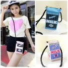 Milk Bag / Bolso Leche WH180 Kawaii Clothing