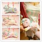 Kawaii Clothing Ropa Bag Handbag Bolso Unicorn Pony Harajuku Korean Japanese Unicornio WH173