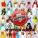 Kigurumi Free Shipping / Kigurumi Envío Gratis WH235 Kawaii Clothing