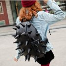 Hedgehog Backpack / Mochila Erizo WH197 Kawaii Clothing