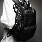 Skull Backpack / Mochila Calaveras WH103 Kawaii Clothing
