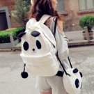 Backpack+Panda Bag / Mochila+Bolso Panda WH238 Kawaii Clothing