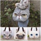 Animal Bag Bolso WH223 Kawaii Clothing