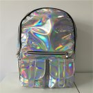 Laser Backpack Mochila WH255 Kawaii Clothing