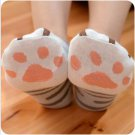 Cat Socks / Calcetines Gato WH308 Kawaii Clothing