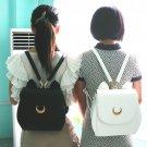 Sailor Moon Backpack Mochila WH314 Kawaii Clothing
