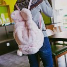Rabbit Backpack / Mochila Conejo WH353 Kawaii Clothing