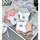 Hamster Bag Bolso WH422 Kawaii Clothing