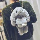 Rabbit Bag / Bolso Conejo WH433 Kawaii Clothing