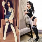 Over The Knee Socks / Calcetines Rodillas WH435 Kawaii Clothing