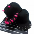 Horns Cap / Gorra Cuernos WH436 Kawaii Clothing