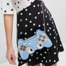 Game Controller Bag / Bolso Mando Consola WH470 Kawaii Clothing