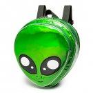 Alien Backpack Mochila WH471 Kawaii Clothing