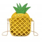 Pineapple Bag / Bolso Piña WH476 Kawaii Clothing