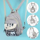 Cat Backpack / Mochila Gato Wh484 Kawaii Clothing