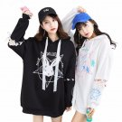 Rabbit Hoodie / Sudadera Conejo WH494 Kawaii Clothing
