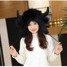 Animal Beanies / Gorro Animales WH094 Kawaii Clothing