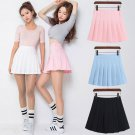 Pastel Skirt Falda WH262 Kawaii Clothing