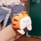 Cat Butt Bag / Bolso Culo Gato WH290 Kawaii Clothing