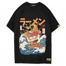 Noodles T-Shirt / Camiseta Ramen WH486 Kawaii Clothing