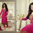 Indian Traditional Dress Anarkali Suit/Salwar Kameez Ethnic