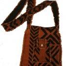 Mudcloth Bag