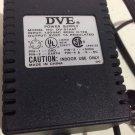 DVE AC Adapter 5VDC 1A (DV-51AAT)