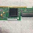 LSI LSI20320C-HP 64Bit SCSI Ultra320 HBA PCI-X Controller Card HP 375011-001