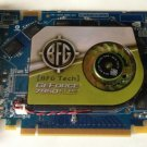 BFG GeForce 7950GT 256MB DDR3 PCI-E x16 Video Card BFGR7950256GTOCE Dual DVI SLI