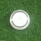 #1 Vintage Photo Camera Lens Filter Soviet Union Russia Boxed 49mm Thread