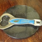 Vintage Bottle Opener Advertising Memorabilia Cyprus Greek Island Resort Travel