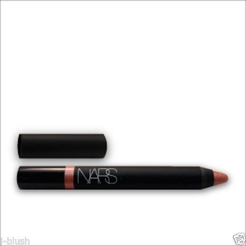 NARS Velvet Gloss Lip Pencil - Frivolous