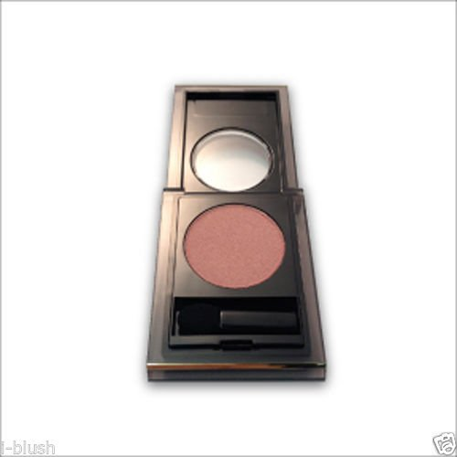 Elizabeth Arden Color Intrigue Eyeshadow