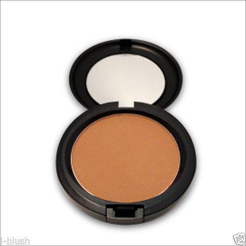 M.A.C Bronzing Powder - Bronze