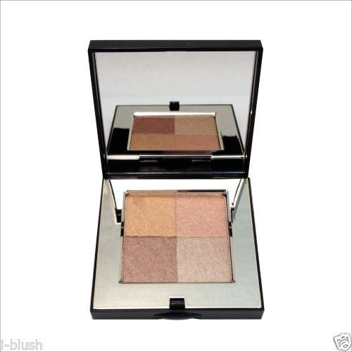 Bobbi Brown Shimmer Brick Compact - Nude Glow