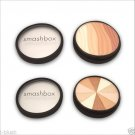 Smashbox Baked Fusion Soft Lights Palette - Brighten, Baked Stardust (1 Each)
