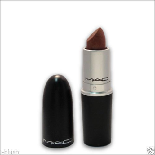 M.A.C Lustre Lipstick - Relaxed