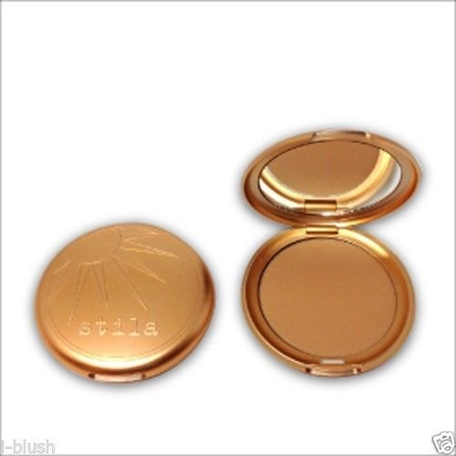 Stila Sun Bronzing Powder - Shade 1