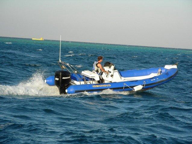Amcraft 750